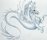 serbus Sketchbook Th_MorsMorza_sm_zps87416385