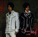 Vampire Knight Th_SMCL147_02
