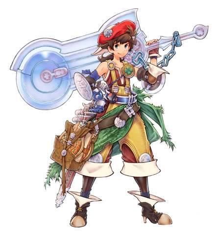 Adivine que personaje de Nintendo es^^ Ffta2_artwork_luso