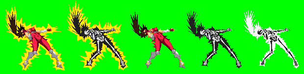 Midnight Bliss and Shock Project - Page 5 TakiElectrocutedSprites