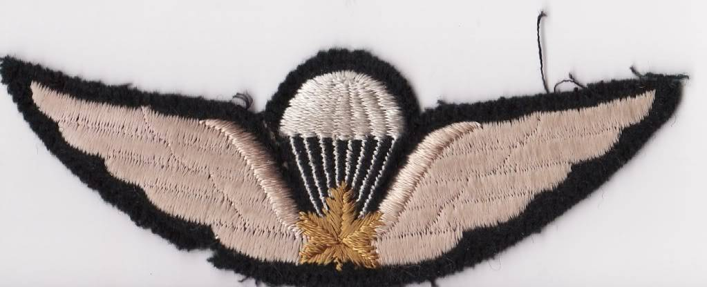 Wings Cpscanwingfront-1