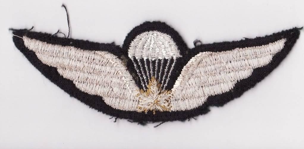 Wings Cpwingscan-1