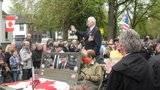 Final Parade of Apeldoorn Th_canadezenapeldoorn014