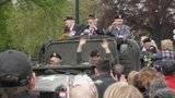 Final Parade of Apeldoorn Th_canadezenapeldoorn016