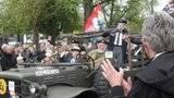 Final Parade of Apeldoorn Th_canadezenapeldoorn026