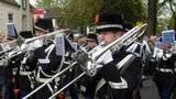 Final Parade of Apeldoorn Th_canadezenapeldoorn031