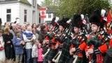 Final Parade of Apeldoorn Th_canadezenapeldoorn039