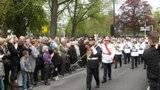 Final Parade of Apeldoorn Th_canadezenapeldoorn044