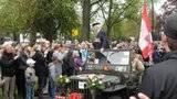 Final Parade of Apeldoorn Th_canadezenapeldoorn045