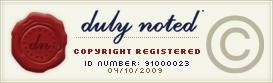 SCC copywrite Banner-91000023