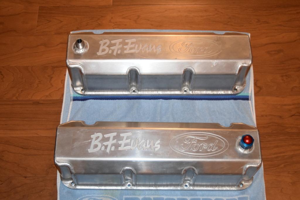 WTB low profile A460 valve covers DSC_0004_zpse9r2yuwm