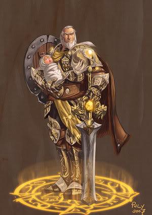 "Sir Anduin Lothar ""The Lion"" Of Azeroth (El León) Anduin_Lothar__Lion_of_Azeroth_smal"