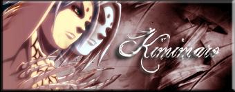 Entrada a Konoha - Página 2 Kmimaro