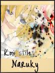 .:: Galeria Kmi1 Desing, actualisada!! ::. Avatarnaruky