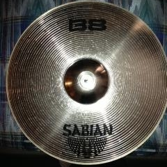 Drums for sale 7b461f0d-2e03-4f8d-8115-a92dbc515aec