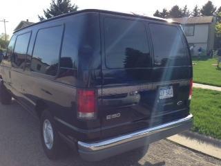 Band van for sale IMG_1081