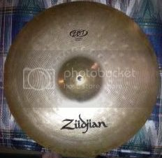Drums for sale Aa2137f5-3385-491b-a20e-bb3ba16b6020