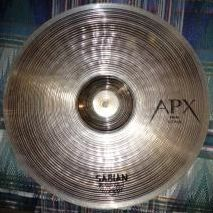 Drums for sale B26a0797-7004-4afd-9dd9-8e9a584b108b