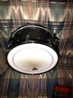 Drums for sale Photo4