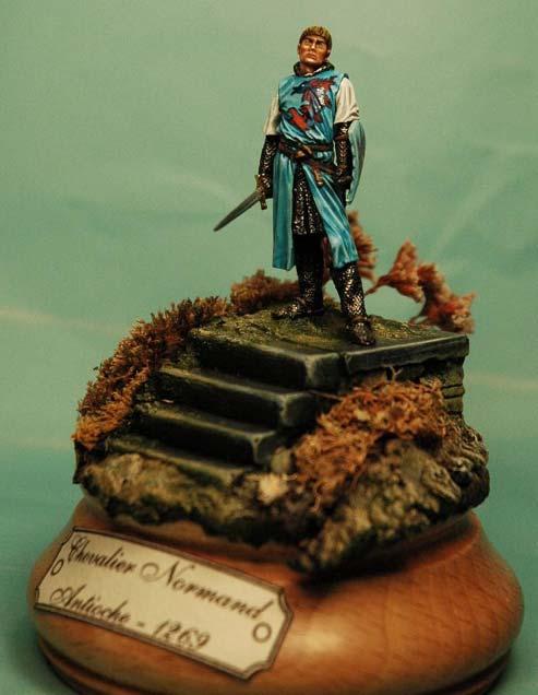 chevalier latorre pour cyrille ..et les autres :-)) DSC_2717