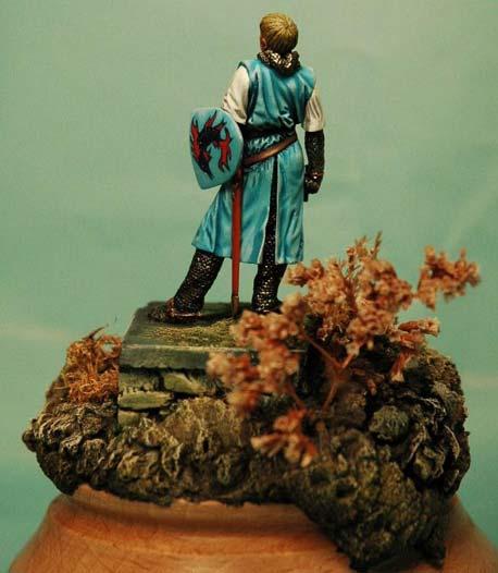 chevalier latorre pour cyrille ..et les autres :-)) DSC_2720