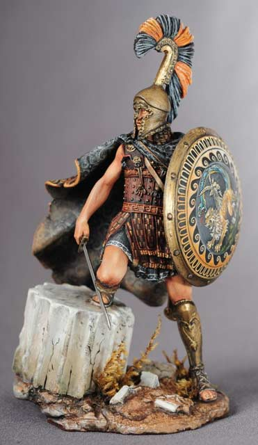 greek mercenary de pegaso Greek2-75-048