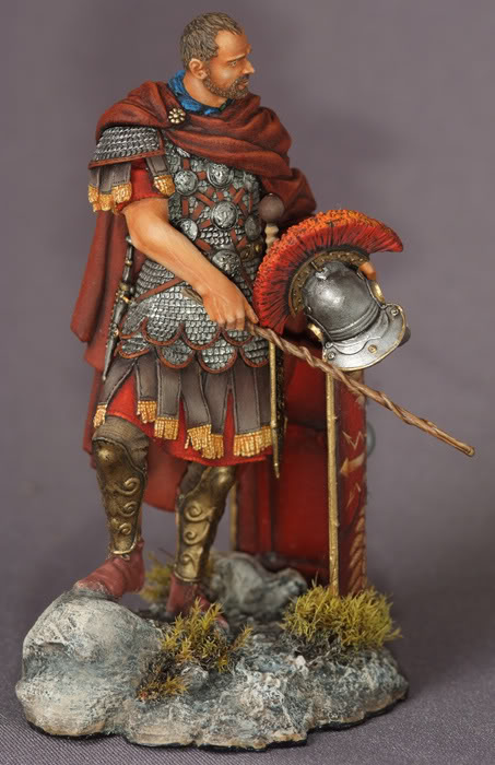 Vitrine de Cirgel Romain1