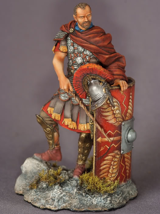 Vitrine de Cirgel Romain3