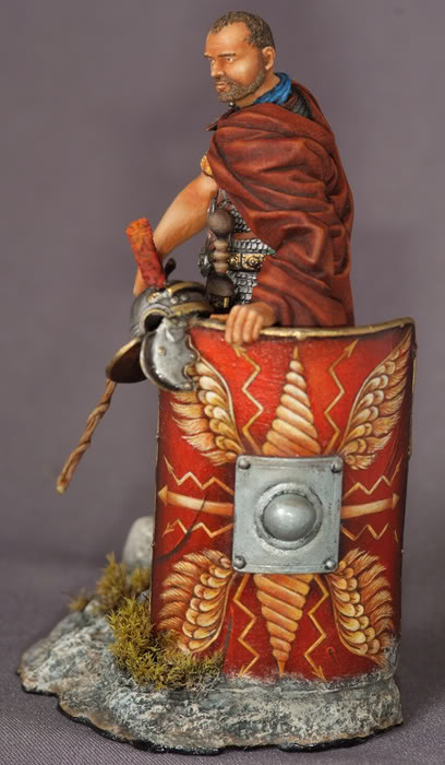Vitrine de Cirgel Romain4