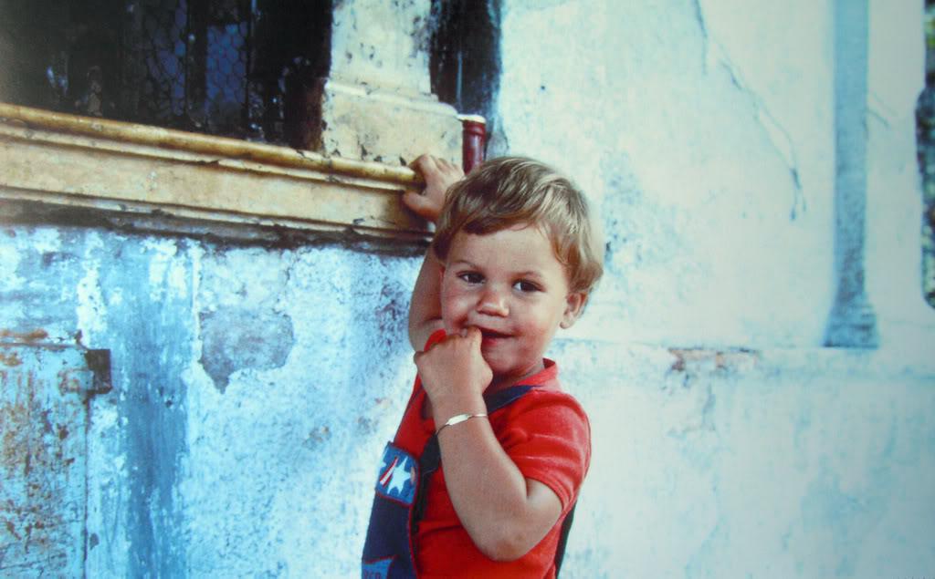 Roger de niño PICT4713