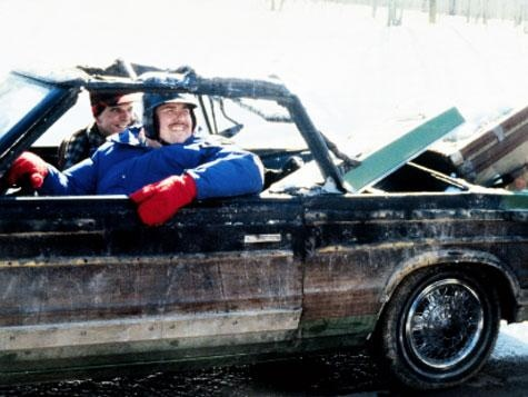 American cars in the 70's  - Page 2 E6514F82-DB41-44ED-935B-912FC6A32732-2344-0000020AEB5D2F08_zps74c0e992