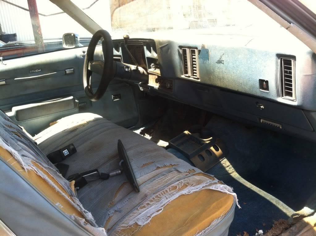 My 77 Monte Carlo daily driver  A3645452-0C7C-4F9A-80A4-E82D3A813BC5-1949-00000154103269BC_zps3d2f8e1f