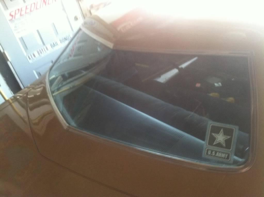 My 77 Monte Carlo daily driver  - Page 7 BA818681-94E2-4AC3-8249-CA4B6DF02B53-4301-000003D141AA0DA1_zps09478f96