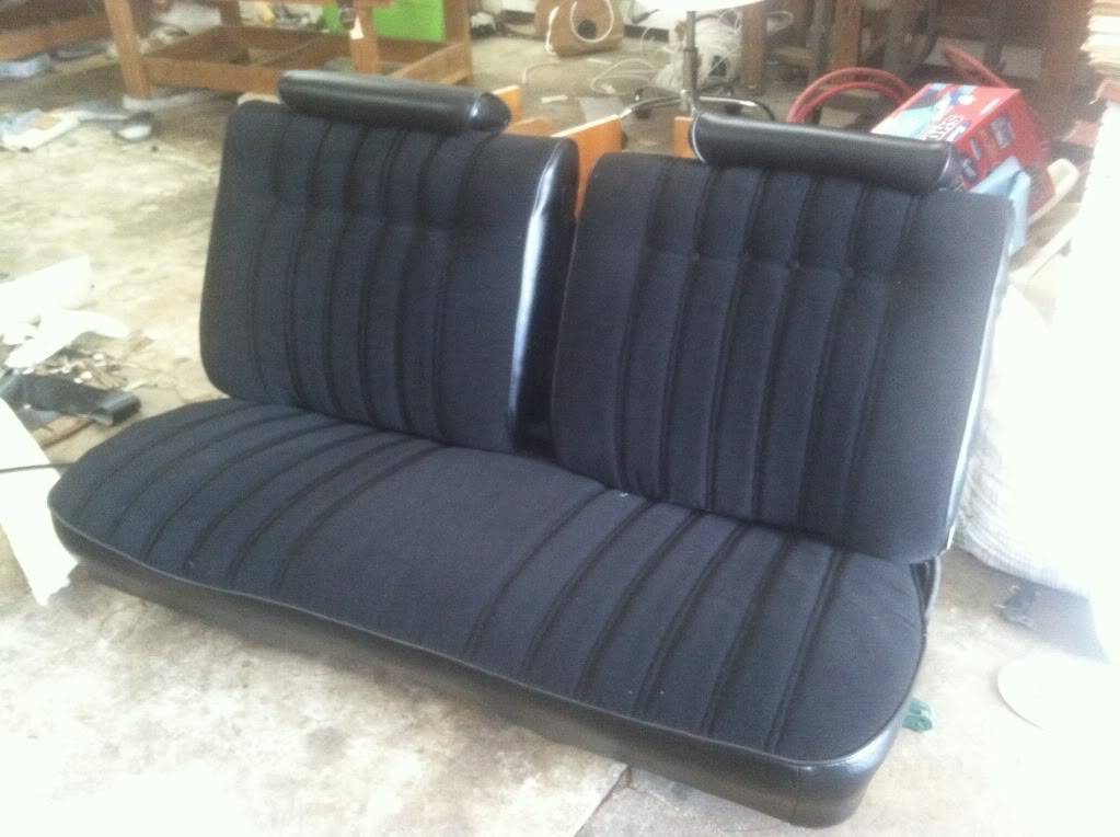 Looking for pics of recovered seats FD3AE2F8-0DC1-4019-9C55-401E375A9D26-29667-00001A932056DFAB_zps90ee0a71