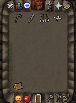 ~~Nearswordman's Ultimate Guide to Hunter~~ Deadfall3