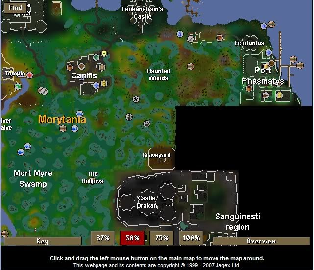 ~~Nearswordman's Ultimate Guide to Hunter~~ Netmap1