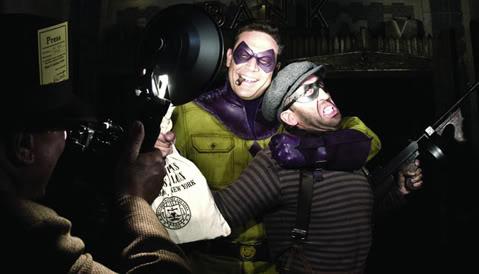 Watchmen [6 de marzo 2009] Watchmen-pictures-11