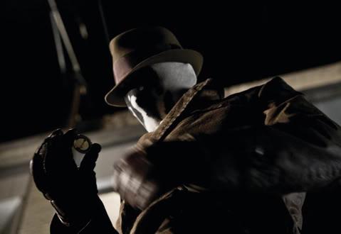 Watchmen [6 de marzo 2009] Watchmen-pictures-8