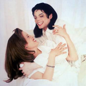 """""""Čudni"""" parovi Holivuda Wife-Lisa-Maire-Michael-Jackson-3"""