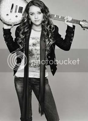 صور hannah montana ♥♥♥ ♥♥♥♥♥♥ Hannah-montana2-1