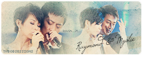 Are You A Girl Or A Boy? Jse-myolieraymond_banner