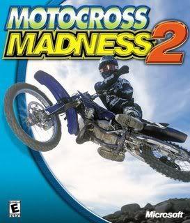 Motocross Madness 2 Pc 2vijvns