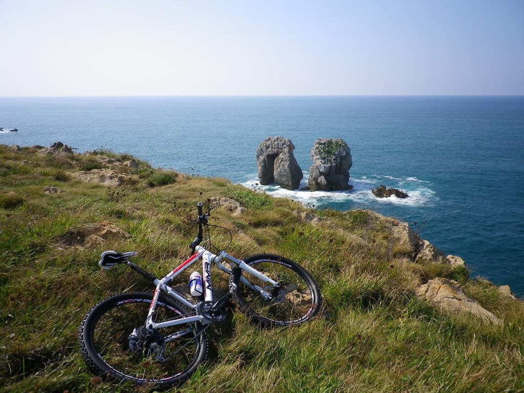 El topic de la bicicleta de montaña (mtb/btt) IMGP0260