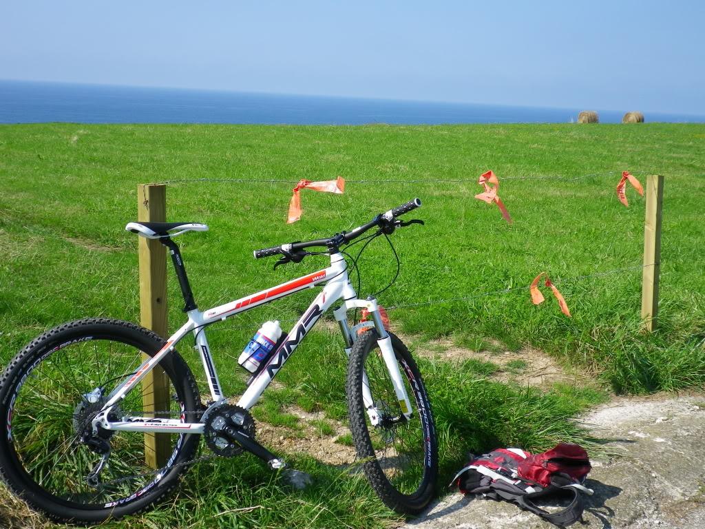 El topic de la bicicleta de montaña (mtb/btt) IMGP0265
