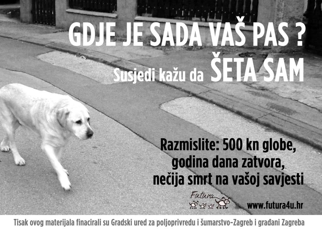 Fotografije životinja Gdje_vam_je_pas_final