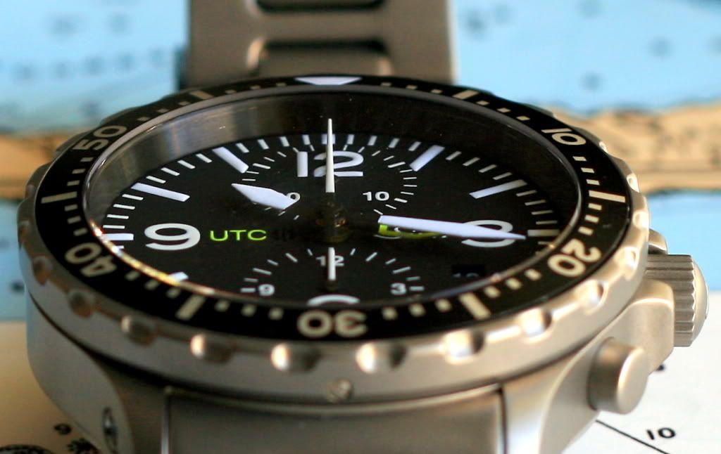 Watch-U-Wearing 7/27/10 Sinn757DialCloseup1