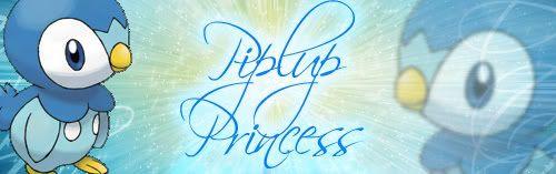 Katsuki menas PiplupPrincess-1