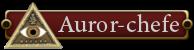 Auror-chefe
