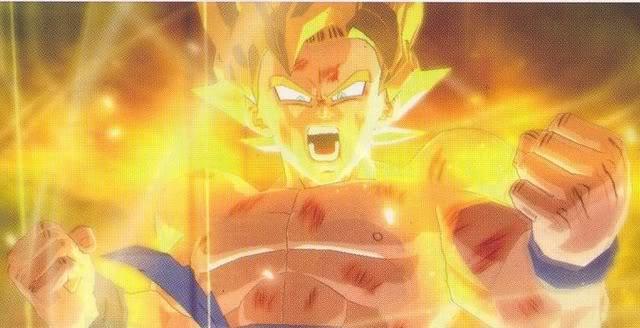 [New video 24dec] Dragon Ball Z Burst Limit (Topico Oficial) 62496200712191825401bigtm6