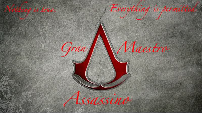 Tsuin Kyandi  Assassin__s_creed_emblem_by_decanandersen-d30iw83-1